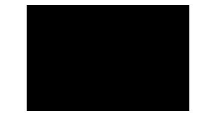 Azimuth Technology Logo